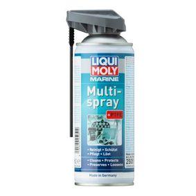 LIQUI MOLY 25051 kaufen - Fahrzeugpflege Online Shop