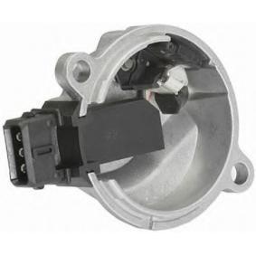 HELLA Sensoren 6PU 009 121-551 für AUDI A6 2.4 136 PS kaufen