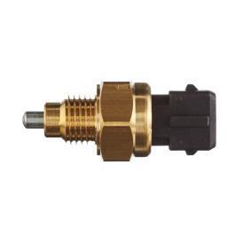 CITROËN XANTIA 1.9 D 69 CV año de fabricación 06.1994 - Interruptor/regulador (6ZF 008 621-151) HELLA Tienda online