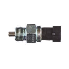 Interruttore luce di retromarcia 6ZF 008 621-301 HELLA