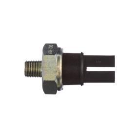 Αισθητήρας πίεσης λαδιού 6ZL 003 259-541 HELLA