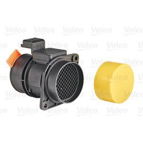 VALEO RENAULT SCÉNIC Motorelektrik (253702)