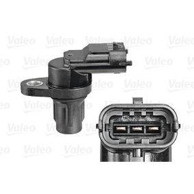 Impianto elettrico motore VALEO (253804) per LANCIA VOYAGER prezzi