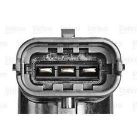 Impianto elettrico motore VALEO 253804 popolari per LANCIA VOYAGER 2.8 CRD 177 CV