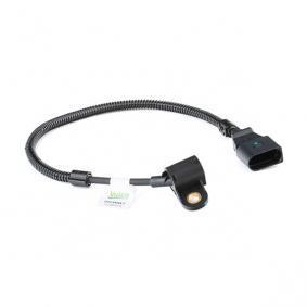 VALEO Sensor, posición arbol de levas (253807) a un precio bajo
