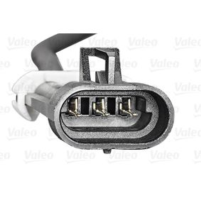 VALEO Sensor, camshaft position Hall Sensor
