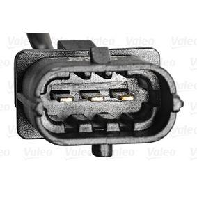 Buy Crankshaft sensor for OPEL Astra G Estate (T98, F35) 1 7