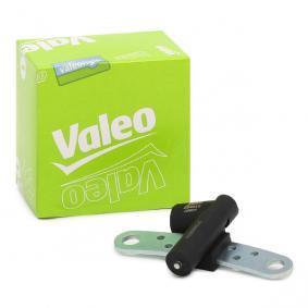 Scénic I (JA0/1_, FA0_) VALEO Motorelektrik 254010