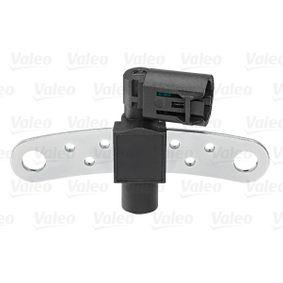 Motorelektrik (254010) hertseller VALEO für RENAULT Scénic I (JA0/1_, FA0_) ab Baujahr 01.2001, 115 PS Online-Shop
