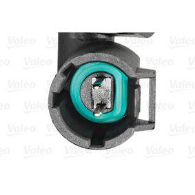 Beliebte Motorelektrik VALEO 254010 für RENAULT SCÉNIC 1.8 16V (JA12, JA1R, JA1M, JA1A) 115 PS
