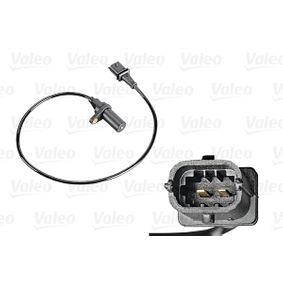 VALEO Engine electrics 254079