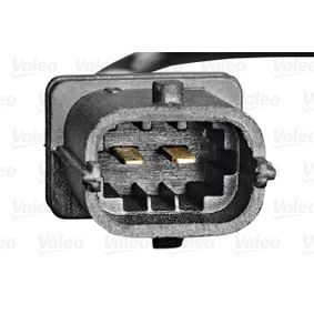 PUNTO (188) VALEO Engine electrics 254079