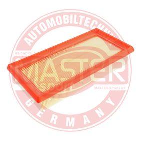 MASTER-SPORT 2554-LF-PCS-MS vásárlás
