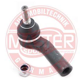 MASTER-SPORT Spurstangenkopf 8Z0423811A für VW, AUDI, SKODA, SEAT, ALFA ROMEO bestellen