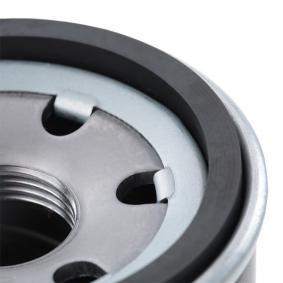 MAXGEAR Oil filter (26-0030)