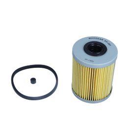 Filtro de combustible MAXGEAR (26-0075) para OPEL ASTRA precios