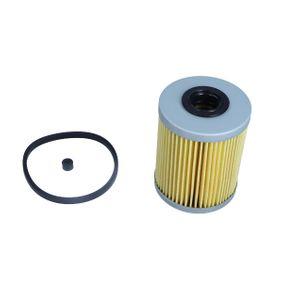 Filtro de combustible (26-0075) fabricante MAXGEAR para OPEL Astra H GTC (A04) año de fabricación 02/2007, 125 CV Tienda online