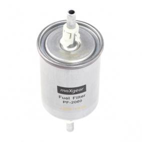 MAXGEAR LANCIA DEDRA Filtro carburante (26-0079)
