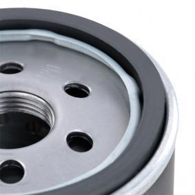 MAXGEAR Motorölfilter (26-0102)