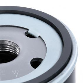 MAXGEAR Ölfilter (26-0126) niedriger Preis