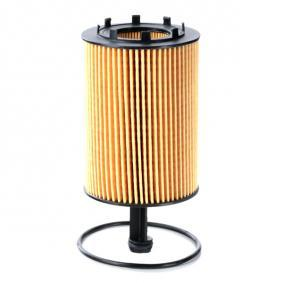 MAXGEAR Oil Filter 071115562 for VW, AUDI, SKODA, SEAT, WIESMANN acquire