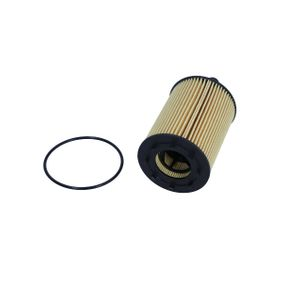 MAXGEAR Oil Filter (26-0127) at low price