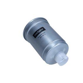 Горивен филтър MAXGEAR (26-0145) за ROVER 25 Цени