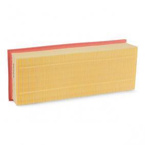 MAXGEAR Luftfilter (26-0153) niedriger Preis
