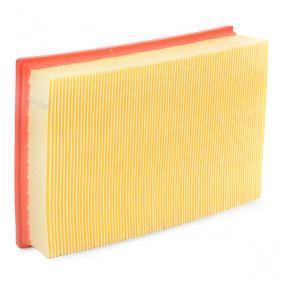 MAXGEAR Luftfilter (26-0157) niedriger Preis