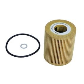 MAXGEAR Motorölfilter 26-0182