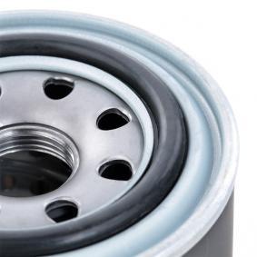 MAXGEAR Oil filter (26-0272)