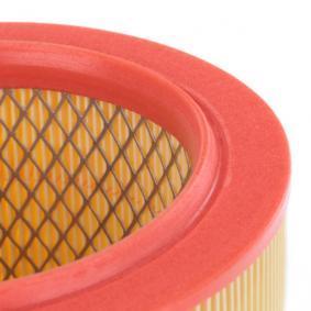 MAXGEAR Luftfilter (26-0318) niedriger Preis