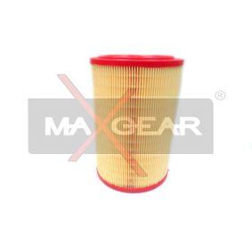 MAXGEAR 26-0318