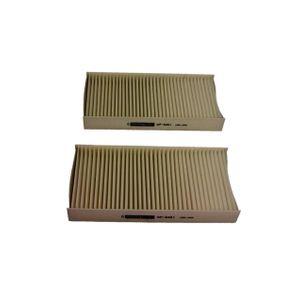 MAXGEAR Filtro aire habitáculo 26-0396