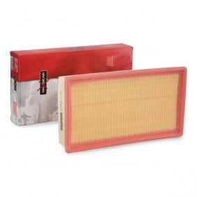 1050705 für FORD, Luftfilter MAXGEAR (26-0434) Online-Shop