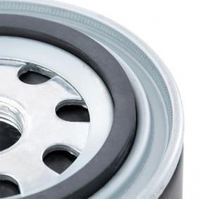 MAXGEAR Filtro de aceite motor (26-0592)