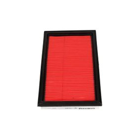 Luftfilter MAXGEAR (26-0597) für SUBARU IMPREZA Preise