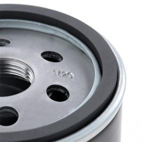 MAXGEAR Motorölfilter (26-0677)