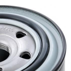 MAXGEAR Oil filter (26-0687)