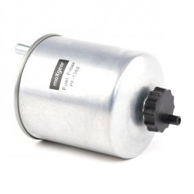 MAXGEAR Kraftstofffilter (26-0736) niedriger Preis