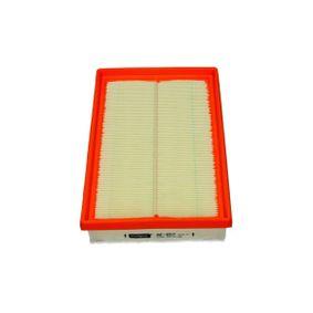 MAXGEAR Filtro de aire (26-0772)