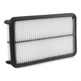 MAXGEAR Air filter 26-0905