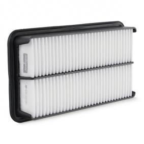 MAXGEAR Air filter (26-0905)