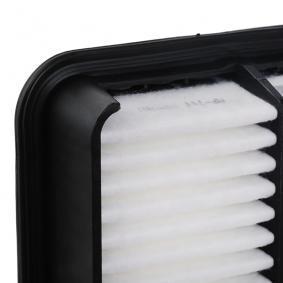 MAXGEAR TOYOTA RAV 4 Air filter (26-0905)