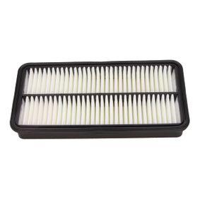 Air filter MAXGEAR (26-0905) for TOYOTA RAV 4 Prices