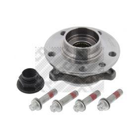MAPCO Radlagersatz 50707555 für FIAT, ALFA ROMEO, LANCIA bestellen