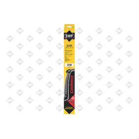 Beliebte Radlagergehäuse SWF 262202 für RENAULT TWINGO 1.2 (CN0D) 58 PS