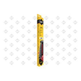 262202 Achszapfen SWF für RENAULT TWINGO 1.2 (CN0D) 58 PS zu niedrigem Preis