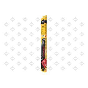 1611346580 für MERCEDES-BENZ, FORD, FIAT, PEUGEOT, NISSAN, Wischblatt SWF (262208) Online-Shop