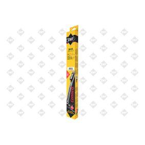 7E0955425 für VW, SKODA, SEAT, BEDFORD, Wischblatt SWF (262235) Online-Shop